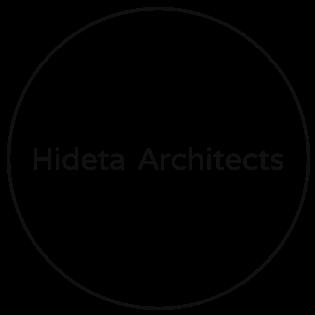 Hideta Architects